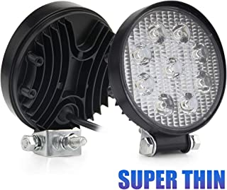 Best tractor supply led light bar Reviews