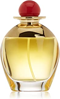 Bill Blass Hot - perfumes for women Eau de Cologne 100 ml