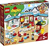 LEGO 10943 Moments d'enfance heureux Bauspiele, Mehrfarbig