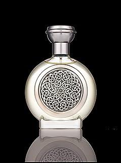 Boadicea the Victorious IMPeRIAL For Unisex 100ml - Eau de Parfum
