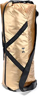 Under Armour Sport Backpack for Women - Gold (191168460581)