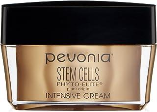 Pevonia Stem Cells Cream, 1.7 oz