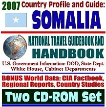 Best mogadishu travel guide Reviews