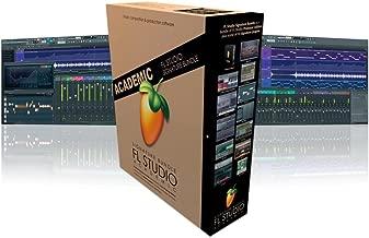 fl studio studio 10