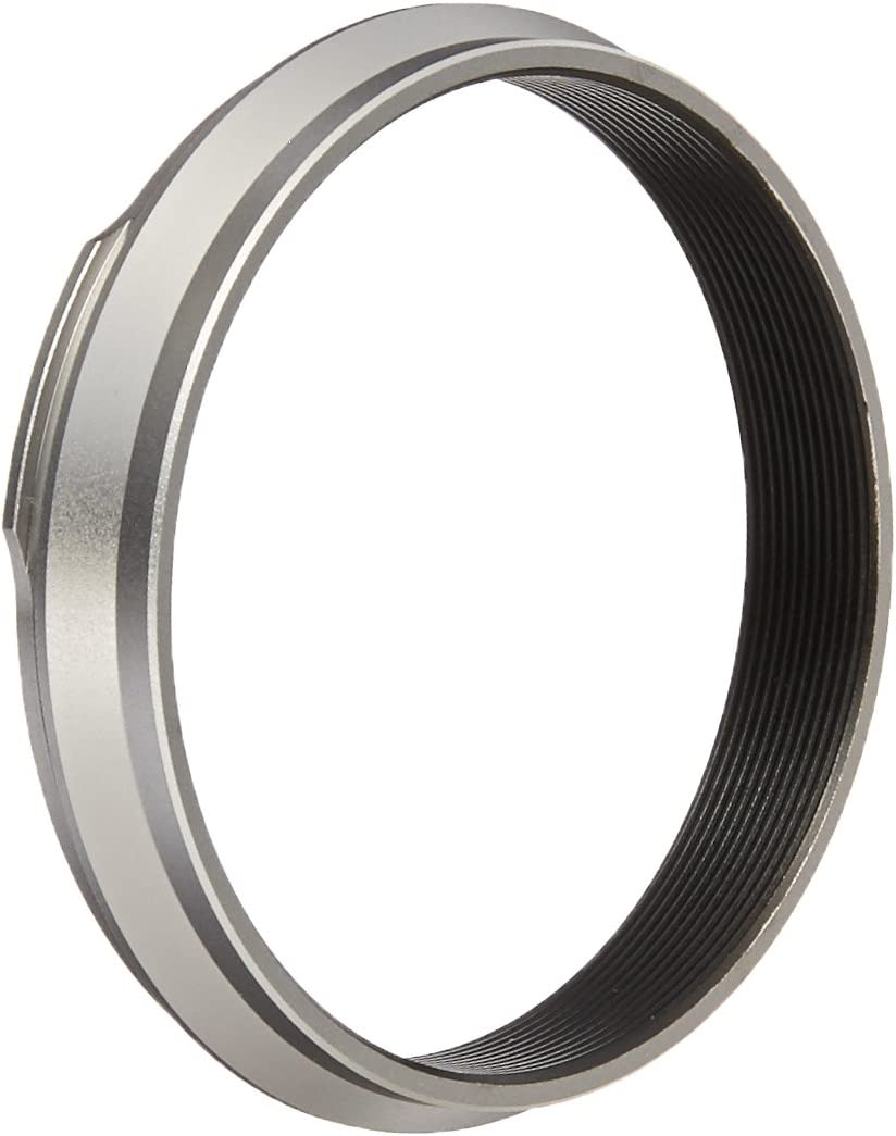 Max 82% OFF Fujifilm AR-X100 Adapter Inventory cleanup selling sale 49mm Ring