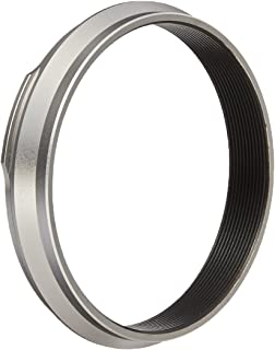 Best adapter ring ar x100 Reviews
