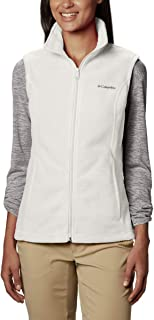 Women's Benton Springs Soft Fleece Vest