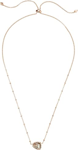 Kendra Scott - Arleen Necklace