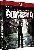 Gomorra-La série-Saison 1 [Blu-Ray]