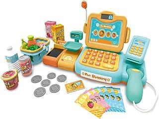 Amazon.es: Tarjeta De Credito: Juguetes y juegos