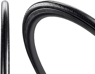 Kenda Endurance 700 x 23mm Black Folding Tire