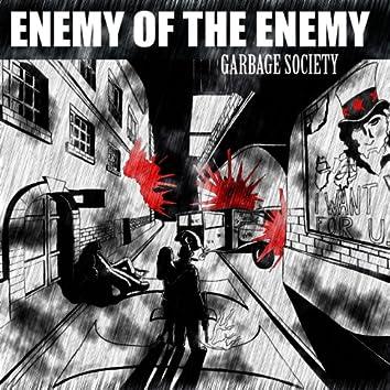 Garbage Society