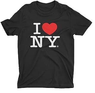 Best i love long beach t shirt Reviews
