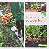 Decojardin - Entretenir son jardin avec des fleurs, des plantes ...