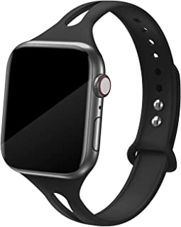 Best thin apple watch band Reviews