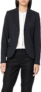 Daniel Hechter Blazer kostymjacka för kvinnor