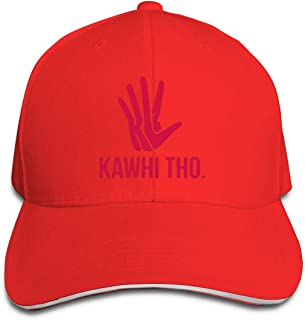 cheap cowboy hats toronto
