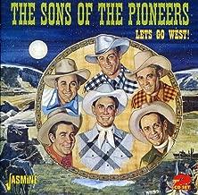 Best sons of the pioneers ken curtis Reviews