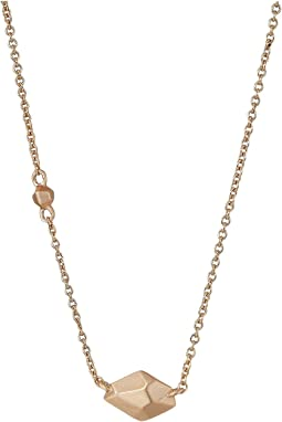 Laureen Necklace