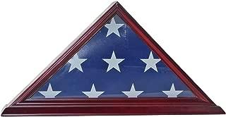 4x6 flag frame