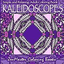 Best simple kaleidoscope patterns Reviews