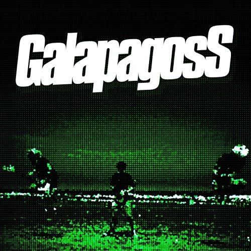 GalapagosS