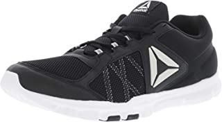 Men's Yourflex Train 9.0 MT Running Shoe