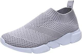 Best branded shoes at lowest price online Reviews