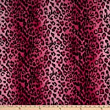 FABRIC BASE, INC 0685927 Fabric Base Velboa Smooth Wave