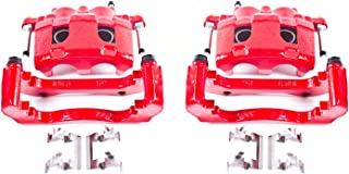 Power Stop S4988 Performance Caliper