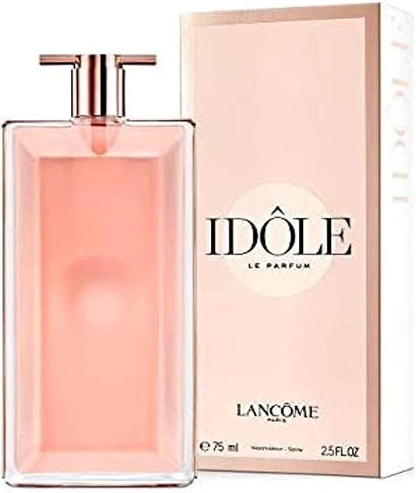 Lancôme idôle, eau de parfum,profumo  da donna,75 ml 3614272629387