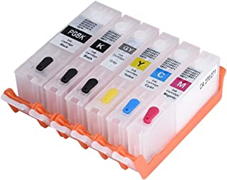 Amazon.es: Universal - Cartuchos de tinta / Tóners y tinta de ...
