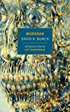 Image of Moderan (New York Review Books Classics)