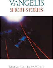 Short Stories (Remastered)