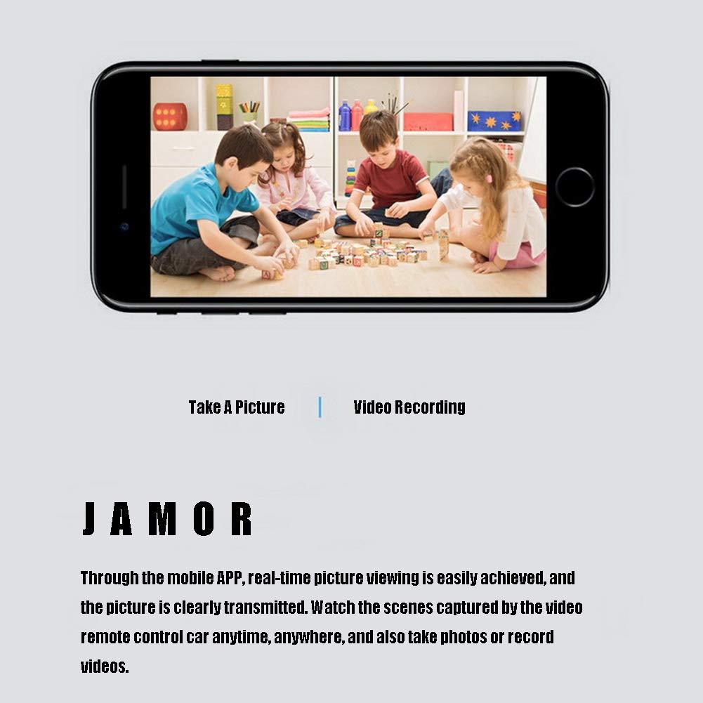 Svarta Homosexuella Sexiga Pojkar - Dating Apps I Jämjö
