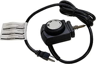 Controller (29101991)