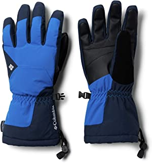 Columbia M Tumalo Mountain™ Glove