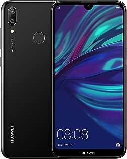 huawei y5 phone covers