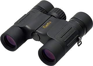 Kenko 双眼鏡 8×25 DH ダハプリズム式 8倍 25口径 完全防水 軽量コンパクトボディ 102060