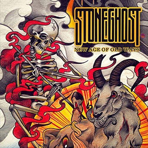 Stoneghost