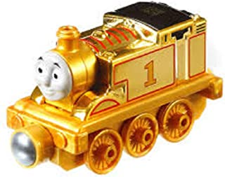 Best golden thomas toy Reviews