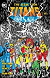 New Teen Titans Vol. 6