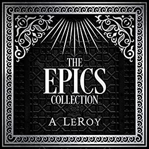 The Epics Collection