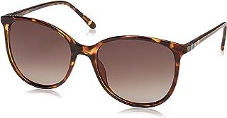 Fossil Women's FOS3099/S Sunglasses