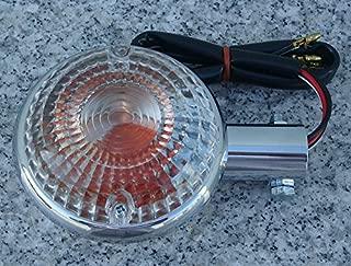 i5 Turn Signal for Yamaha Virago 250 535 750 1100, VMax, V-Max, Road Star, Royal Star, V-Star 250 650 1100.