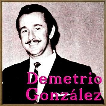 Vintage México No. 147 - EP: ¿Dónde Estas Corazón?