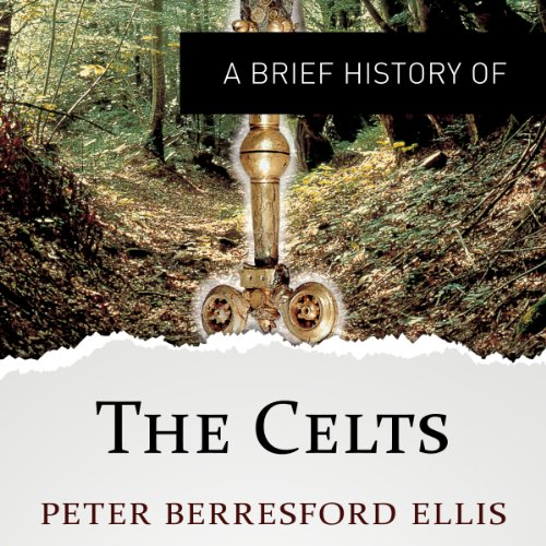 a brief history of the celtic and carolingian artistic style Lawrence nees's early medieval art is a survey of extant architecture from the carolingian to their style and form is a fusion of celtic and.