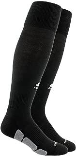 adidas Utility All Sport Socks