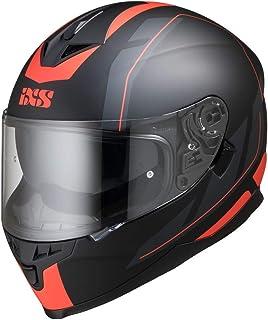 Suchergebnis Auf Für Ixs Helm Motorräder Ersatzteile Zubehör Auto Motorrad