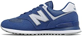 New Balance Men's 574 Core Plus Pack Sneaker